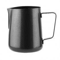 Jug Cut Edge Black 1ltr (12)