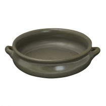 Zuma Spanish Dish 170mm Cargo