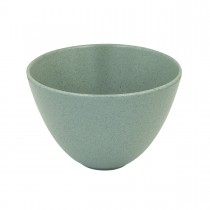 Zuma Deep Rice Bowl 137mm Mint