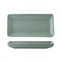 Zuma Share Platter 220 x 100mm Mint