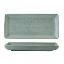 Zuma Share Platter 250 x 125mm Mint