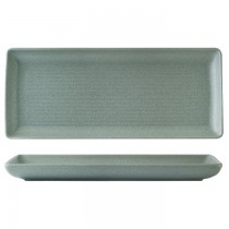 Zuma Share Platter 335 x 140mm Mint