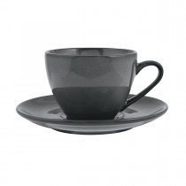 Zuma Tea/Coffee Saucer Jupiter