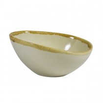 Coast Triangular Bowl Sand Dune 160mm