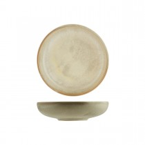 Moda Porcelain Share Bowl Chic 200mm