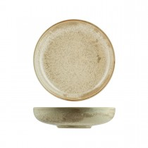 Moda Porcelain Share Bowl Chic 225mm