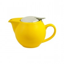 Bevande Tealeaves Teapot 500ml Maize (12)