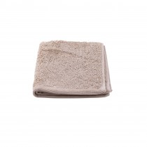 Face Washer Ultra Combed Linen