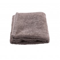 hand towel ultra sandalwood