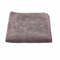 ultra bath towel sandalwood