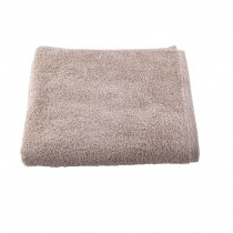 ultra bath towel linen