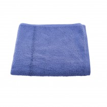 ultra bath towel bay blue