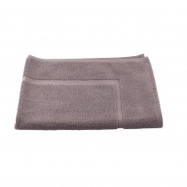 bath mat ultra sandalwood