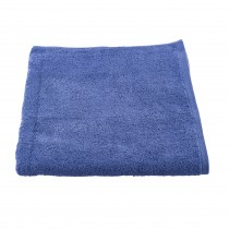 Bath Sheet Ultra bay blue