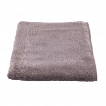 Bath Sheet Ultra sandalwood