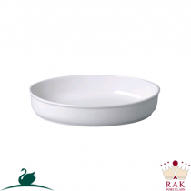 Buffet Oval Dish 299 x 209 x 61mm (6)