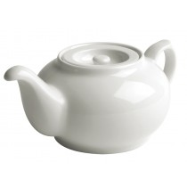 Image of AFC Bistro Chinese Teapot 900ml