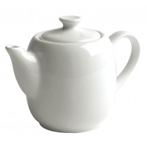 Image of AFC Bistro Teapot Large 600ml