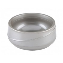 Aladdin Allure ALB420 Insulated Bowl 230ml Bronze