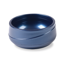 Aladdin Allure ALB500 Insulated Bowl 230ml Sapphire