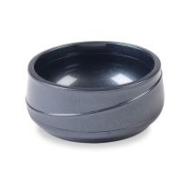 Aladdin Allure ALB510 Insulated Bowl 230ml Tungsten
