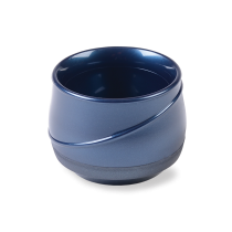 Aladdin Allure ALC500 Insulated Bowl 150ml Sapphire
