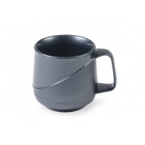 Aladdin Allure ALM510 Insulated Mug 230ml Tungsten