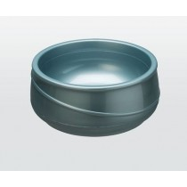 Aladdin Allure ALB300 Insulated Bowl 230ml Sea Mist (48)