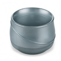 Aladdin Allure ALC400 Insulated Bowl 150ml Sea Mist (48)