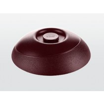 Aladdin Allure ALD150 Insulated Dome Cover 230mm Burgundy (12)