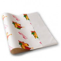 Allfolin Deli Printed Sheets