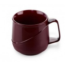 Aladdin Allure ALM350 Insulated Mug 230ml Burgundy (48)