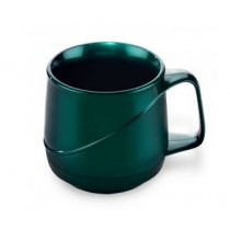 Aladdin Allure ALM360 Insulated Mug 230ml Harvest Green (48)