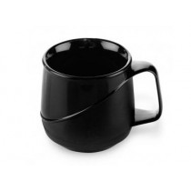 Aladdin Allure ALM370 Insulated Mug 230ml Black (48)