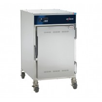 ALTO SHAAM 500S HOLDING CABINET SINGLE COMPARTMENT