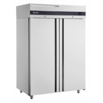 Anvil UFI1140 Upright Fridge 2 Door