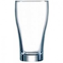 Image of Arcoroc Conical 425ml Certified
