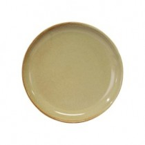 Image of Artistica Round Plate Flame 190mm
