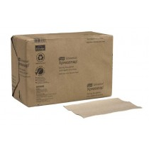 Image of Tork Natural Napkin For Xpressnap Dispenser Universal