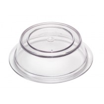 Image of Aladdin Dome Lid Clear Re-Usable 12.5Cm