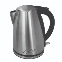 Nero Kettle Urban Brushed S/S 1.7ltr