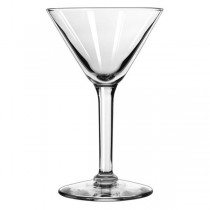 Libbey Citation Martini 133ml LB8454
