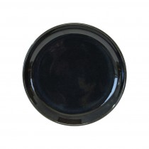 Artistica Round Plate 270mm Midnight Blue