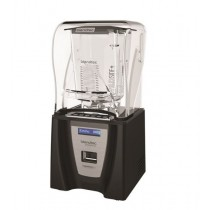 Blendtec 92200012 Connoisseur 825 Blender - No Jug