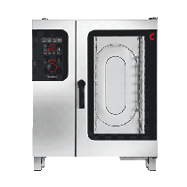 Image of Convotherm C4EBD10.10C Combi Oven 11 Tray Electric