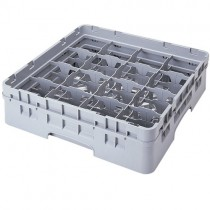 Cambro 16S318 Camrack Full Size 16 Compartment (5)