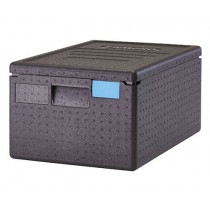 Cambro EPP180 Cam GoBox EPP Top Loader 20cm GN Pan (1)