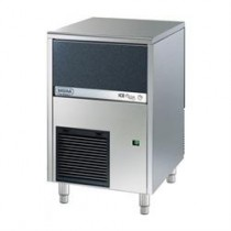 Brema CB416A Ice Cube Machine Self Contained