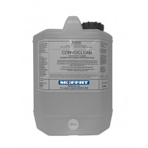 CC10L Convoclean Oven Cleaner