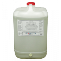 12CC25L Convoclean Oven Cleaner 25ltr
